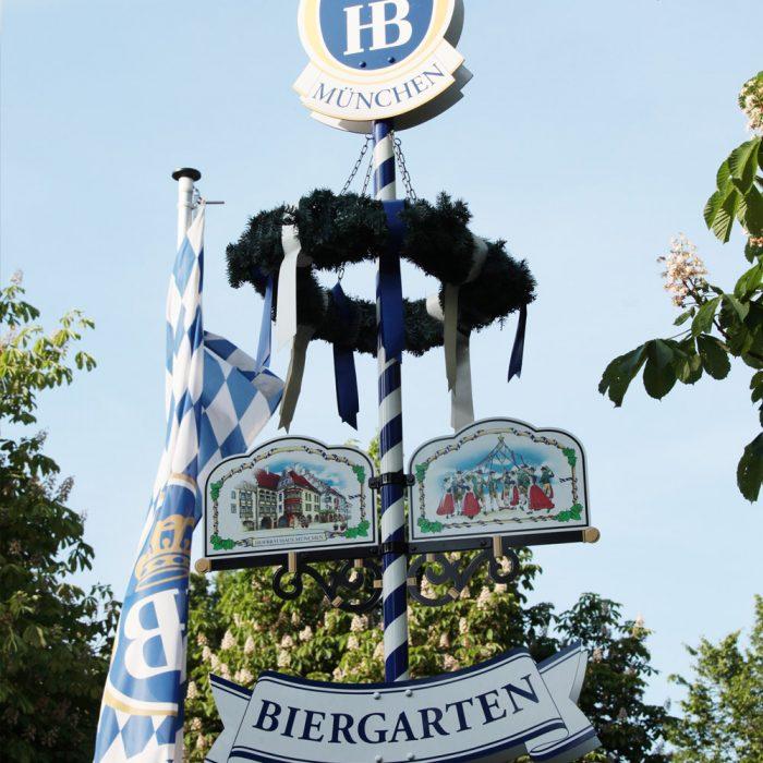 biergarten-blauer-affe-bonn-02