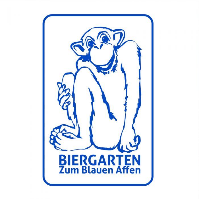 biergarten-blauer-affe-bonn-03
