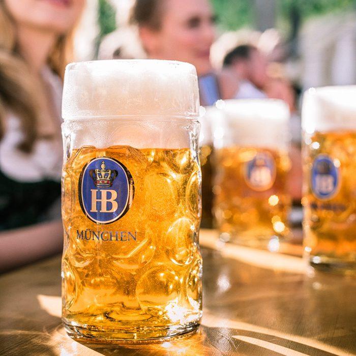 biergarten-bonn-getraenke-bier-1