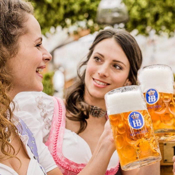 biergarten-bonn-getraenke-bier-3