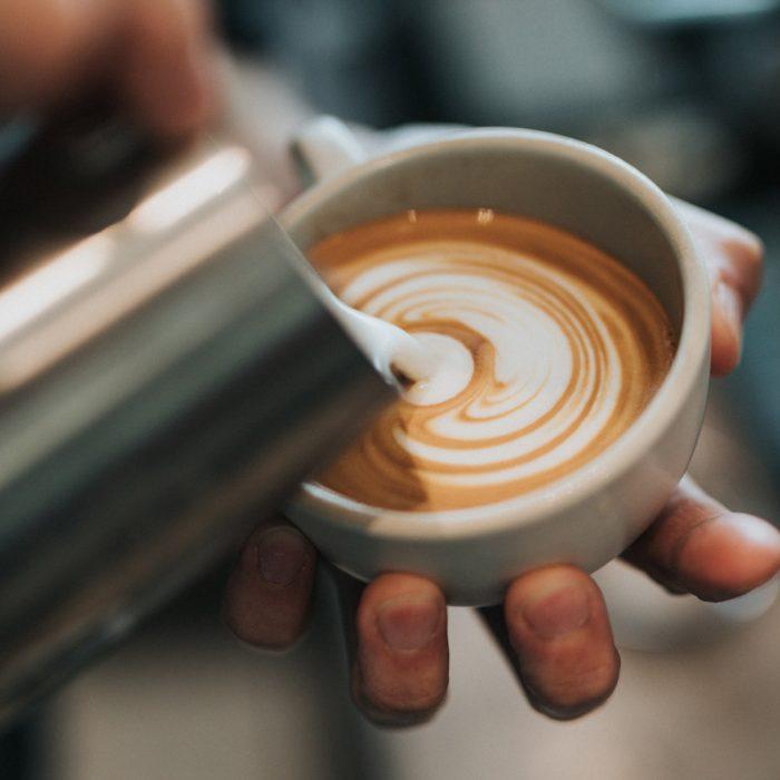 haus-am-rhein-bonn-kaffee