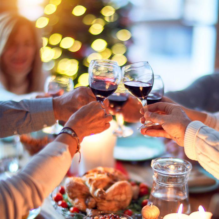 weihnachtsfeier-betriebsfeier-feiern-bonn-event-lokation